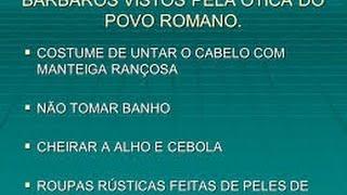 UMA CONVERSA COM NOSSA QUERIDA IRMÃ PAULA