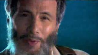 Yusuf Islam - Heaven/Where True Love Goes