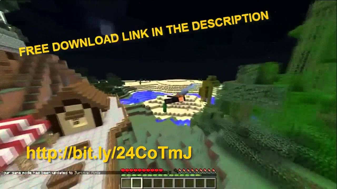 Minecraft Download Kostenlos Vollversion Minecraft Free - Minecraft spielen vollversion