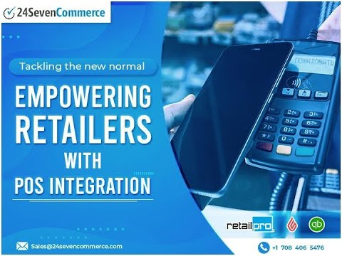 pos-ecommerce-integration---update-selective-items-into-ecommerce