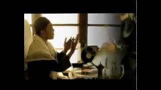 "GitoRollies feat Armand ""GIGI"" - Cinta Yang Tulus"