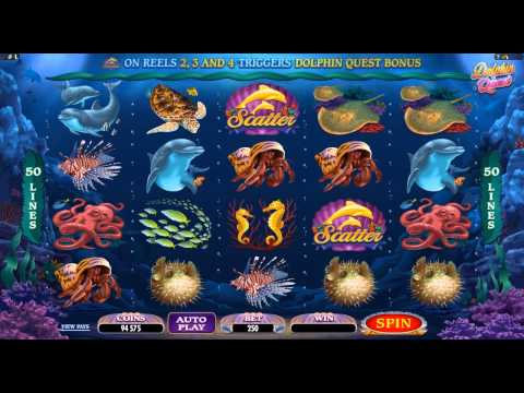 Азартные игры игровые автоматы слоты