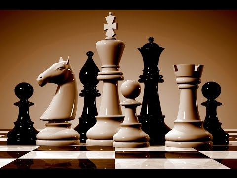 10 Things You Didn't Know About Chess