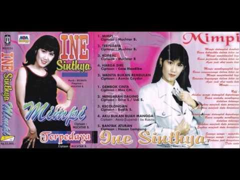 Mimpi / Ine Snthya (original Full)