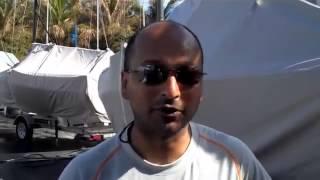 2010 Audi Melges 20 Miami Winter Series   Erwyn Naidoo Thumbnail