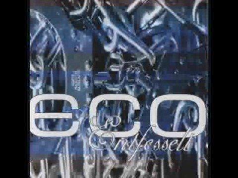 ECO - Ich will dich