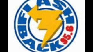 Amy Holland - Shes On Fire (Flashback FM GTA3)