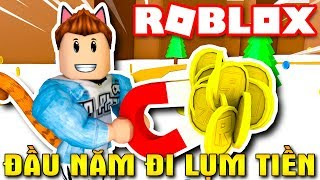 Roblox   EARLY In MAGNET-OTHER GOLD COINS RETRIEVED LUCKY-Magnet Simulator   Kia Breaking