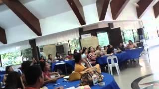 demo teachng mam rosa quilao part 3(2)