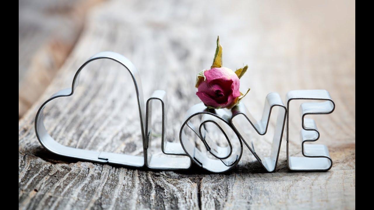 Frases De Amor Para M Novio Pensamientos De Amor