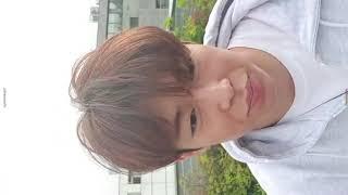 [200516] Full SF9 Dawon's instagram live - 에스에프나인 다원의 인스타 라이…