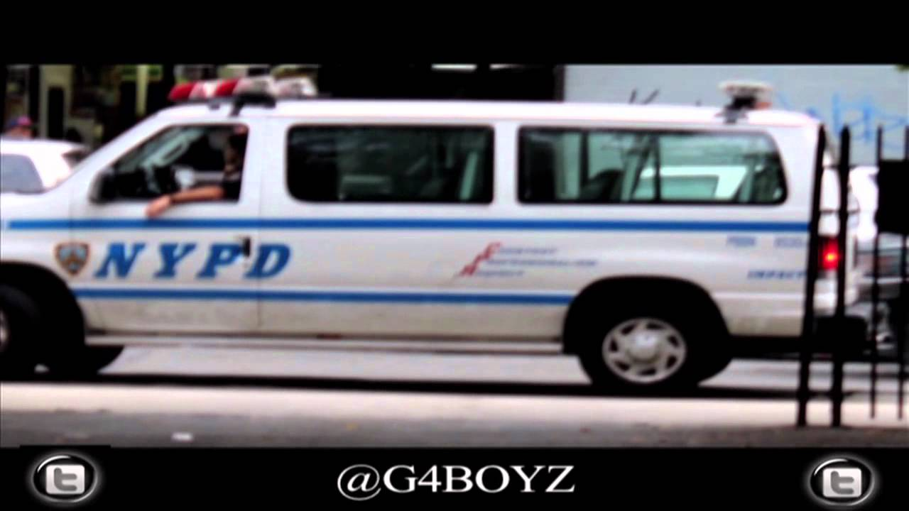 "Alley Boy Responds To G4 Boyz g4 boyz - d.t.e homicide ""alley boy diss"""