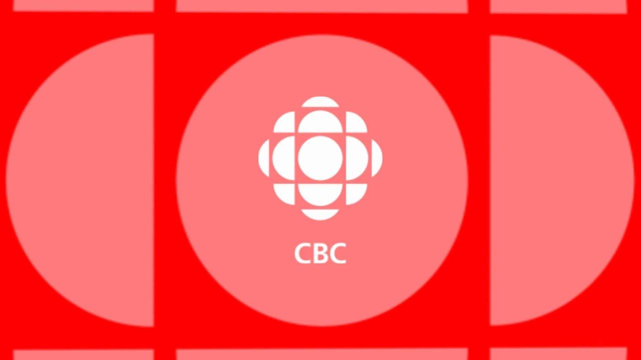 CBC Logo - YouTube
