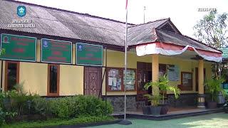 BUMDesa Percontohan Mandiri Desa Pagarawan