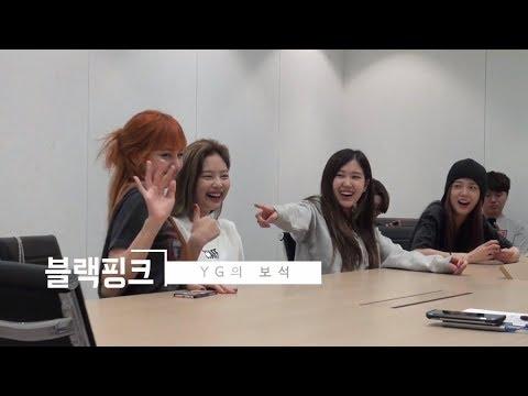 [ENGSUB] YGFAMILY SITCOM (SECHSKIES,CL , BIGBANG, BLACKPINK, W4, iKON, more )