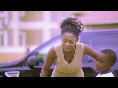 Download Compilation of Yvonne Jegede's Crazy Movie Scenes - Part One