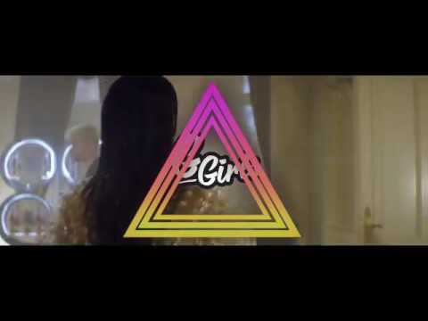 Svid G_girls Song_2016.Very Beautiful Song