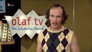 Olaf TV (1) vom 07.10.2010