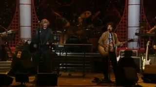 Daryl Hall & John Oates - Live in Concert (2003)