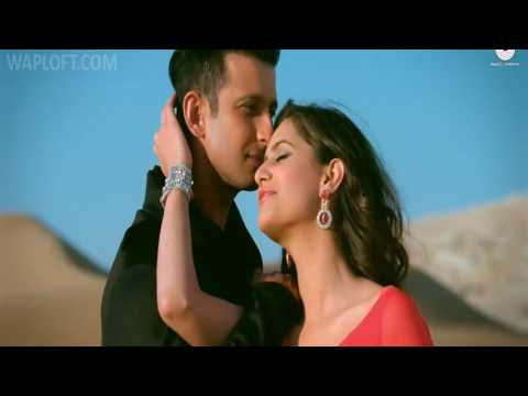 Maheroo_Maheroo_(Super_Nani)_Full_HD(wapking.cc).mp4