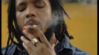 Hey Baby (instrumental) - Stephen Marley