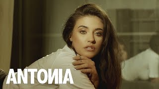antonia   hotel lounge   official video