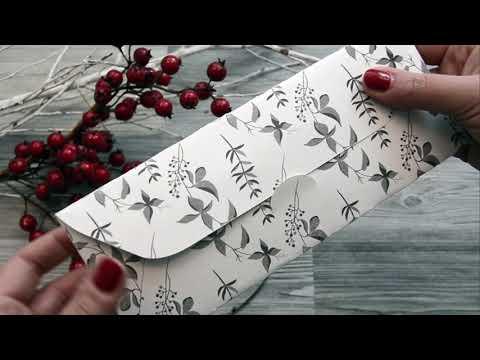 Partecipazione di nozze Bersaglio d'amore bianca e rossa - Tutorial Nozzeggiando from YouTube · Duration:  12 minutes 25 seconds