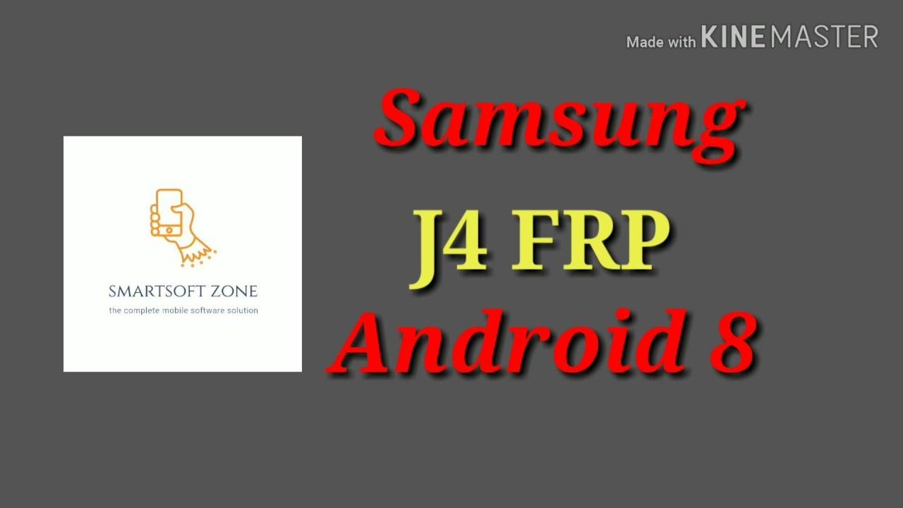 SM-J400f strange problem [Answered] - GSM-Forum