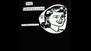 The Oddfellows - Jupiter II