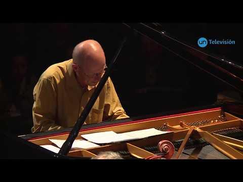 Instant Composers Pool Orchestra / Jazz y música improvisada