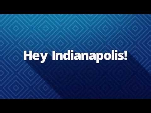 Restaurant Manager Jobs Indianapolis