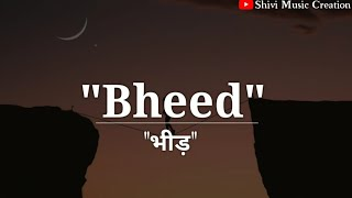 Lovers Special Sad 😭Heart 💔 Touching Whatsapp status video 2019 ❤️New Whatsapp Status Videos 2019