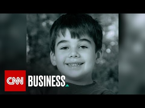 Conspiracy theorists targeted Sandy Hook families. He fought back.