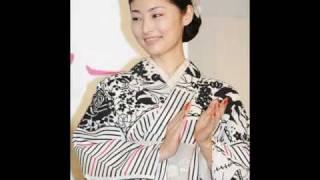http://www.blog-door.com/archives/cat6/_6_2/常盤貴子 長塚圭史 結婚 ...