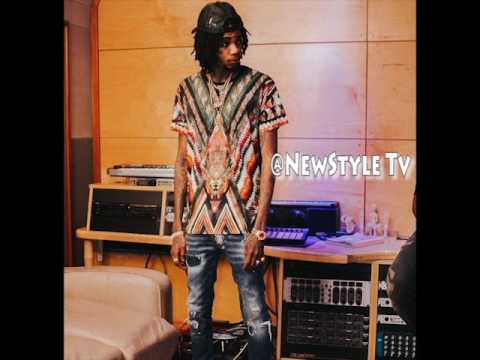 NEW Alkaline - Texting (Official Audio Verse)