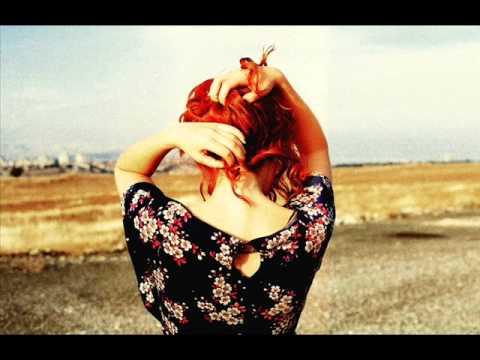 Dolls Combers feat. Kholi Twala - Absorb The Light (60 Hertz Project Vocal Mix)