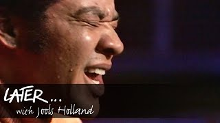 Bill Withers - Use Me (Later Archive)
