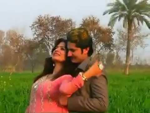 Chita Chola Se Dey Darzi Best saraiki songs 2014