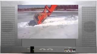 Рыбалка видео. Рыбалка на севере(Рыбалка видео. Рыбалка на севере., 2014-06-01T23:30:35.000Z)
