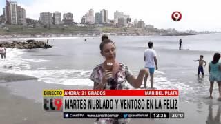 Cuánto cuesta alquilar en Mar del Plata