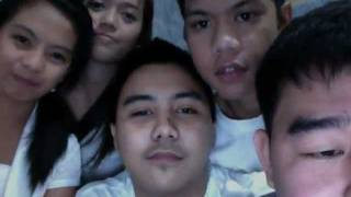 Repeat youtube video Langit Lang (Preview) - C1, Aphryl, Lux, Kejs & Vlync (Solidong Breezy!)