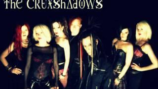 Solus - The Crüxshadows