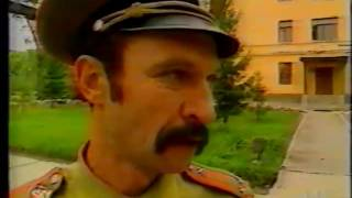 ABC TV Primetime Report on Russia and UFOs (1994)
