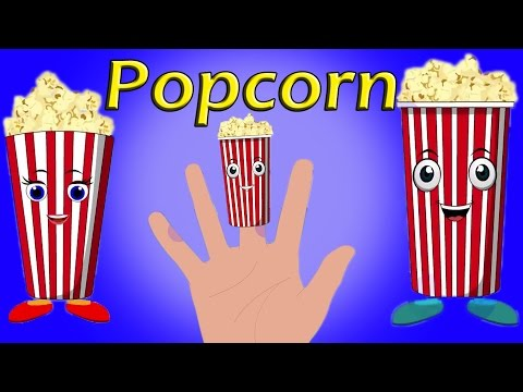 [Full-Download] Popcorn Song Hd