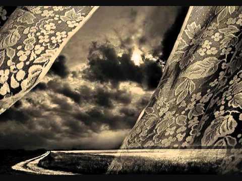 Frankie Gavin & Paul Brock ~ Lafferty's ❖ My Love Is In America
