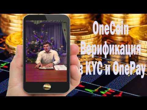 Казино онлайн ! ✅ Casino Х Часть первая ! Казино где я играл на видео ♚ - http://bit.ly/2sZuGYT (Моментальный вывод, верификация не требуется)