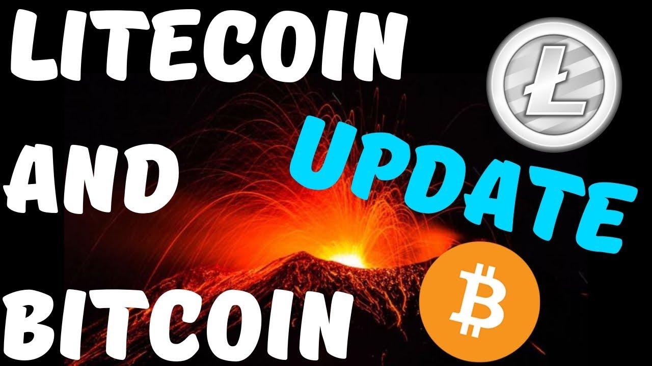 LITECOIN and BITCOIN UPDATE, litecoin bitcoin technical analysis, ltc btc news, price today