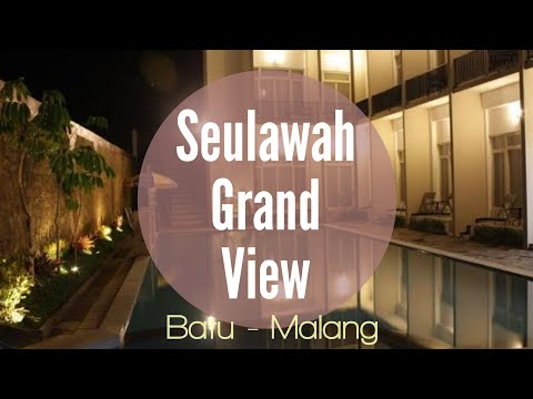 review-hotel-seulawah-grand-view-|-batu---malang