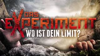 Das Experiment – Trailer Season 3 (2014)