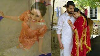 Kurti Swali Tu Lahore To   Love 😍 Whatsapp Status Jaggi Bajwa Roshan Prince   Ranjha Refugee